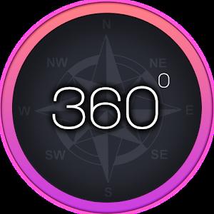 Device Info 360 Live Wallpaper icon