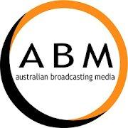 ABM Player icon