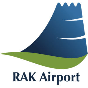 RAK Airport icon
