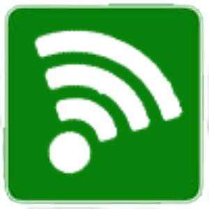 NearWiFi Connector icon