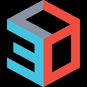 AB3D (AB3DLtd) icon
