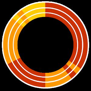 Disco Stack icon