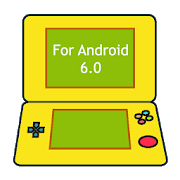 NDS Emulator - For Android 6 - AppRecs