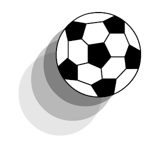 Bouncing Ball icon