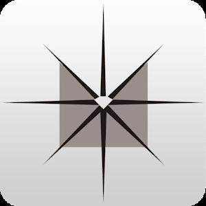 JBBROS Lite icon