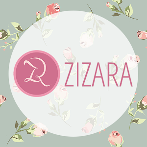 ZIZARA icon