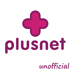 PlusNet Usage Widget (Pro) icon