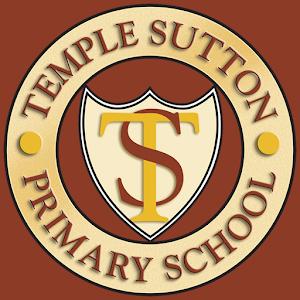 Temple Sutton Primary School icon