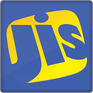 JIS Mobile icon