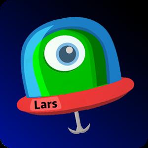Star Lars icon