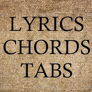 Paparoach Lyrics and Chords icon