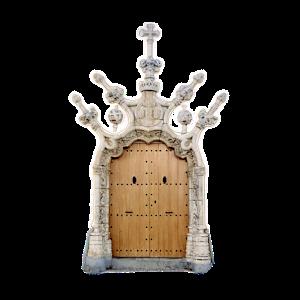 Guía de Olivenza icon