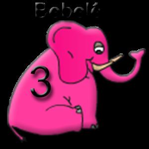 AEIOU - Vogais icon