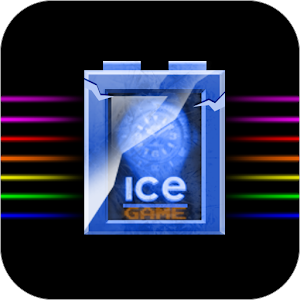 Ice-Game Mobile icon