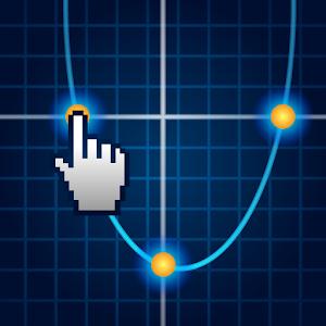 MathDraw: Root Math Equations icon