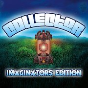 Collector - Imaginators Edn. icon
