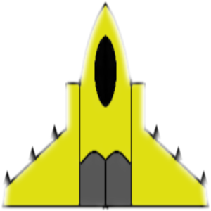 Space Ships Free icon