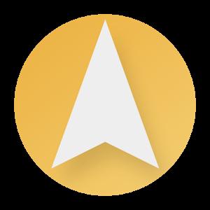 Instantii PRO icon