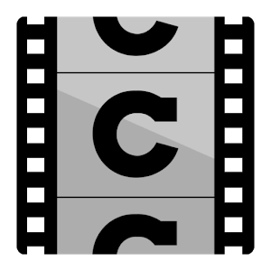 CarteleraApp Cine icon
