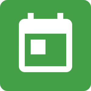 Daily Goal Streak Tracker icon