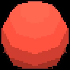 Orb. icon
