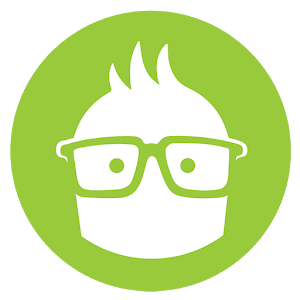 Litmos LMS - Learning System icon