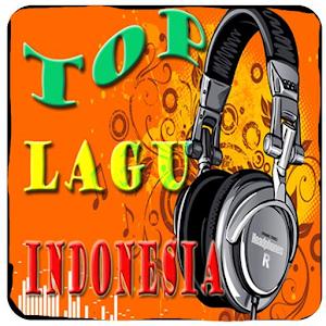 Top Lagu Indonesia icon