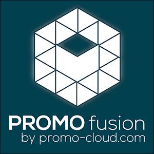 Promo Fusion icon