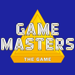 Game Masters - The Game icon
