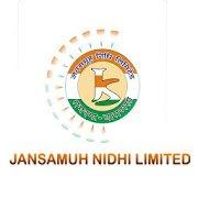 Jansamuh Nidhi Limited icon