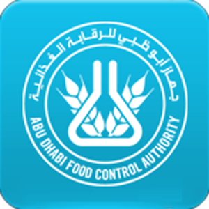 ADFCA Employee Application icon