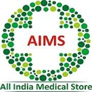 AIMS icon