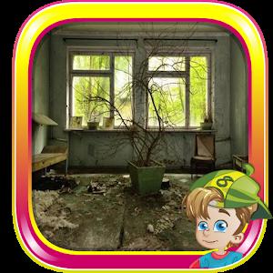 Pripyat Hospital Escape icon