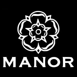 Manor Endurance Racing icon