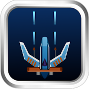Space Shooters Mobile icon