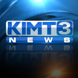 KIMT News 3 icon
