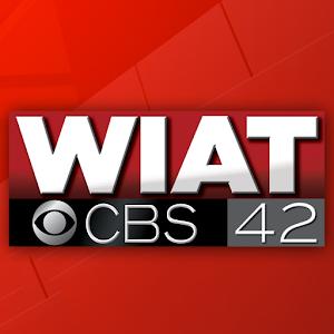 CBS 42 - AL News & Weather icon
