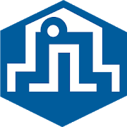 Wholesaler Connect icon