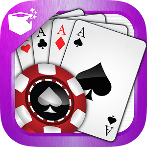 Pandora Poker - Tukar Hadiah icon