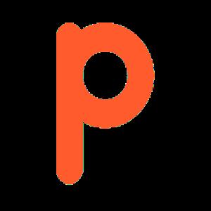 Panitr Social icon