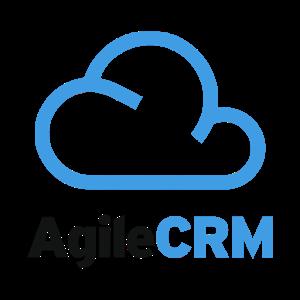 AgileCRM icon