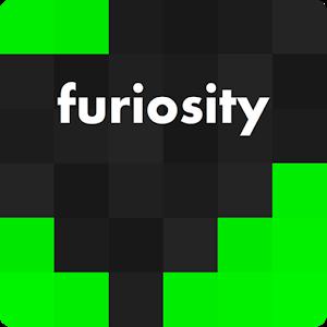 furiosity icon