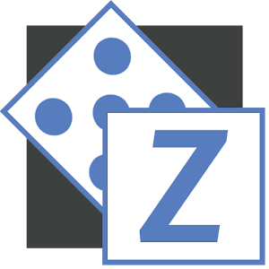 Zilch icon