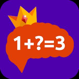 Smart Math icon