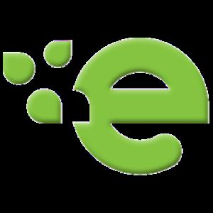 e-pity 2014 - pity roczne icon