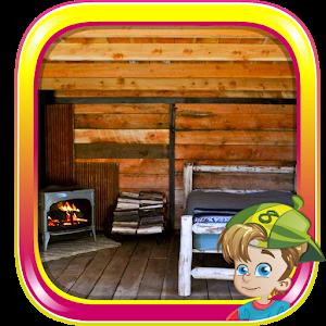 Trappers Cabin Escape icon