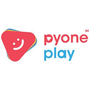 Pyone Play Apprecs