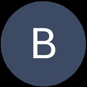 Batterydealerspune icon