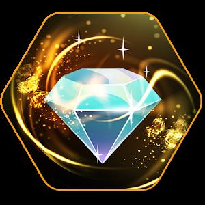 Jewel Quest Hexagon icon