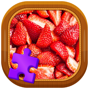 Best Jigsaw Puzzles icon